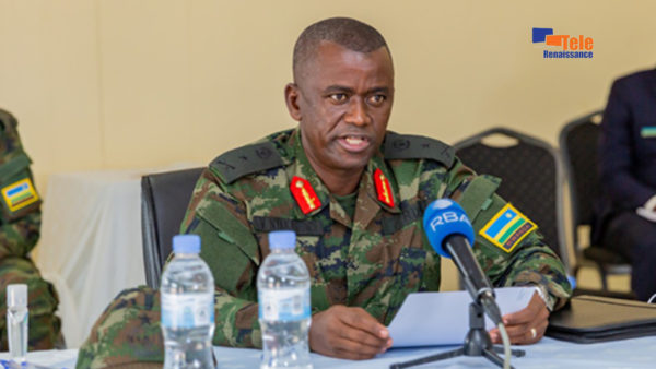 Vincent Nyakarundi